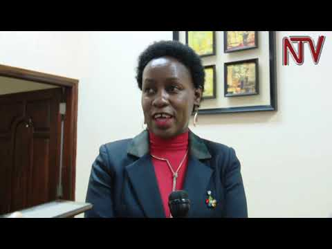 Gender Ministry launches strategic plan to end child labour