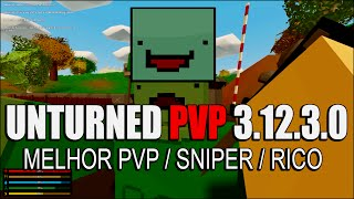 unturned pvp - मुफ्त ऑनलाइन वीडियो