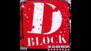 Jadakiss - I Don't Care ( The Mix Tape Vol. IV )