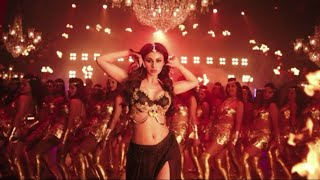 Neha Kakkar   Gali Gali Song Video Ft. Mouni Roy   KGF   YASH   Tanishk Bagchi