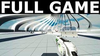 Tick Tock Bang Bang - Full Game Walkthrough Gameplay & Ending (No Commentary Playthrough)
