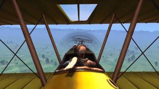 Minisatura de vídeo nº 1 de  Wings Remastered Edition