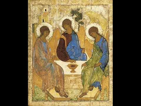 Храм казанской богоматери адрес казань