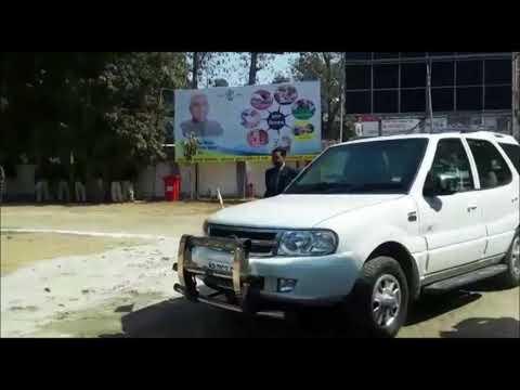 भागलपुर पहुंचे मुख्यमंत्री नीतीश कुमार, विकास कार्यों की करेंगे समीक्षा