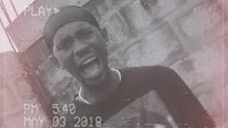 Black Sherif – First Sermon (Official Video)