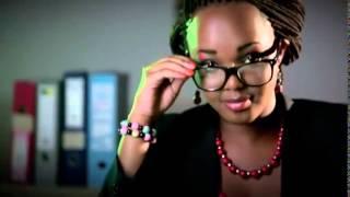 Mdundo Music Mp4