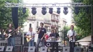 Angels of Mercy Dire Straits Tribute Band Twisting By The Pool