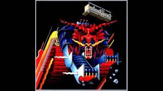 Rock Hard Ride Free- Judas Priest