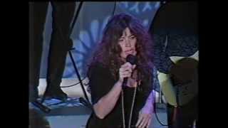 Toni Childs - House Of Hope (LIVE) ARIA Awards