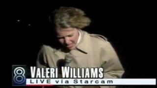 ValeriWilliams.avi