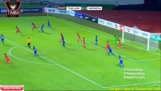 Rcti Live Streaming Bola Hari Ini Indonesia Vs Thailand 免费在线