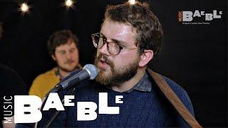Bears' Den - Elysium || Baeble Music