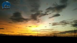 Masih Penikmat Senja   Sunset