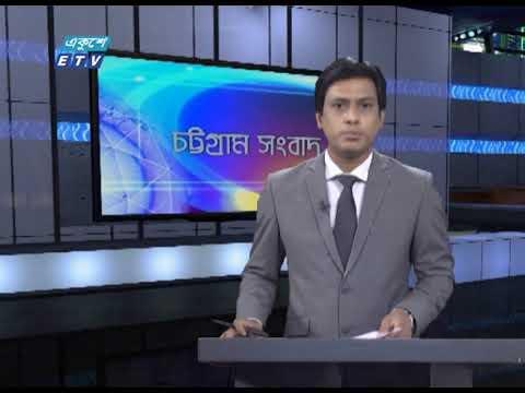 মেজর সিনহা মোহাম্মদ রাশেদ হত্যা মামলায় অভিযুক্ত আসামীদের জিঙ্গাসাবাদ শুরু করেছে র্যাব