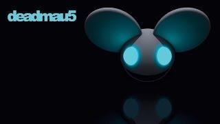 Deadmau5 - Strobe 1 hour version