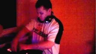 House Mix by DJ AktiVe MinUs und Nick, 6min mix