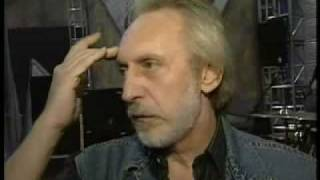 The John Entwistle The Las Vegas Interview