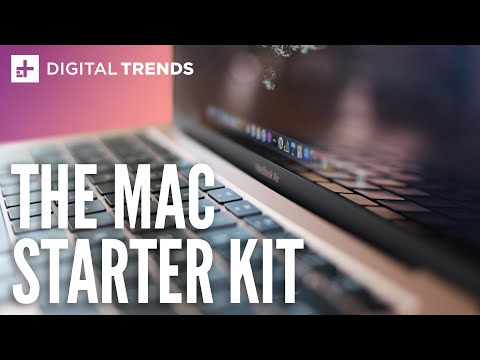 External Review Video -MJuOikomvM for Apple MacBook Air Laptop (2020)