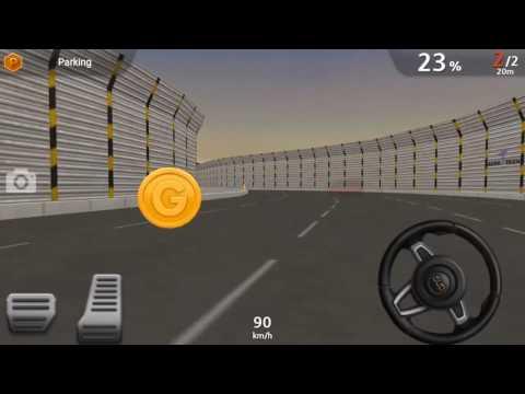 Vídeo do Dr. Driving 2