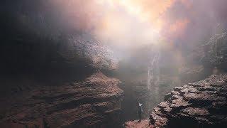 Hausman - Aether [Silk Music]