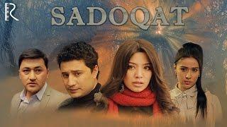 Sadoqat (o