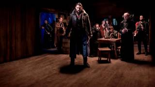 Download Youtube: Netflix's Frontier - Intro Music - Long Version