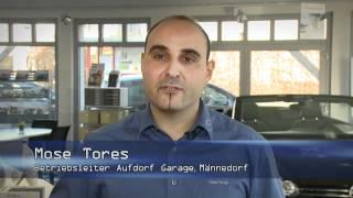 preview picture of video 'Lehrlingsfilm Autogewerbe (Bezirksgewerbeverband Meilen)'