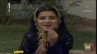 تحميل اغاني HD ???????? طق يا مطر طق على ديرتنا / مجموعة من اطفال الكويت MP3