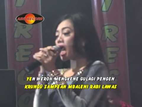 Dangdut Keloas  _ Deviana Safara The ROSTA Mp3