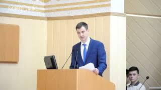 Исполком Альметьевского района отчитался о снижении проверок бизнеса