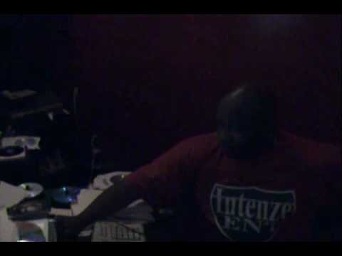 www.hheat.info presents INTENZE H-H.E.A.T. STUDIO SESSIONS FEATURING TREAL CITY & REALITY CHECK