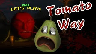 Tomato Way [Pear Plays]