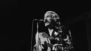 Marty Robbins - I'll Go On Alone