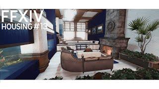 housing items ffxiv - 免费在线视频最佳电影电视节目 - Viveos Net
