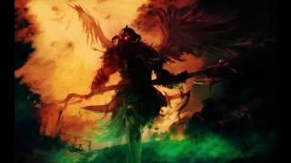 Dieselboy & Mark The Beast - Angel Dust