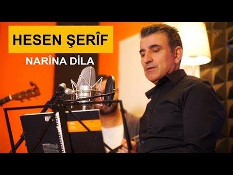 بەڤیدیۆ.. Hesen Şerîf - Narîna Dila (Kurdmax Acoustic)