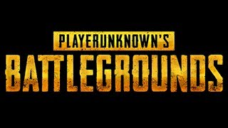Я знаю как брать топы!!! PlayerUnknown's Battlegrounds - PUBG - Стрим
