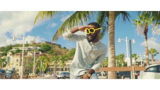 Kenyo Baly  - Who Yuh Fuh ( Official Music Video )