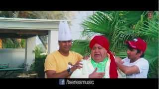 Title Song - Meri Shadi Karao