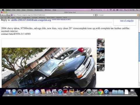 sheboygan wi cars trucks by owner craigslist autos post. Black Bedroom Furniture Sets. Home Design Ideas