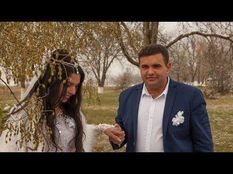 Свадьба Василий и Таисия!!! Часть 3 прогулка 2017 год (Версия 2) Авет Маркарян - Царица