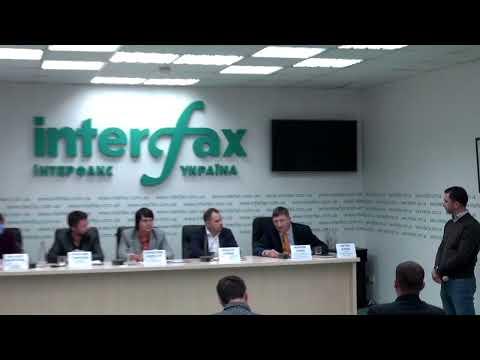 Проголосованный Радой закон о внесение базовых масел в подакцизные товары уничтожит производства смазочных материалов в Украине – представители отрасли