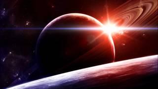 4 Strings - Sunrise (Vocal radio edit)