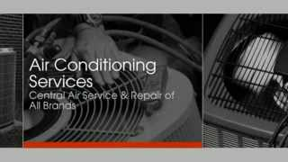 preview picture of video 'AC Repair Mount Holly NJ - (609) 751-0897'