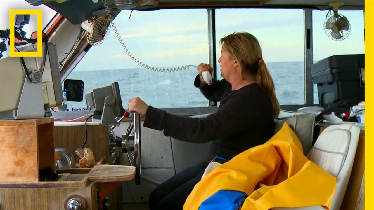 Reel Radio Banter | Wicked Tuna: Outer Banks thumbnail