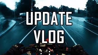 xr 125 - मुफ्त ऑनलाइन वीडियो