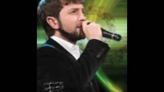 اغاني طرب MP3 Wadih Mrad تحميل MP3