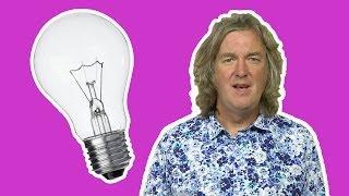 How Do Light Bulbs Work? | Earth Lab
