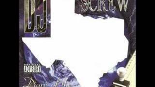DJ Screw – High Till I Die(Pac)