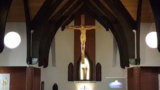 Godzinki ku czci św Józefa